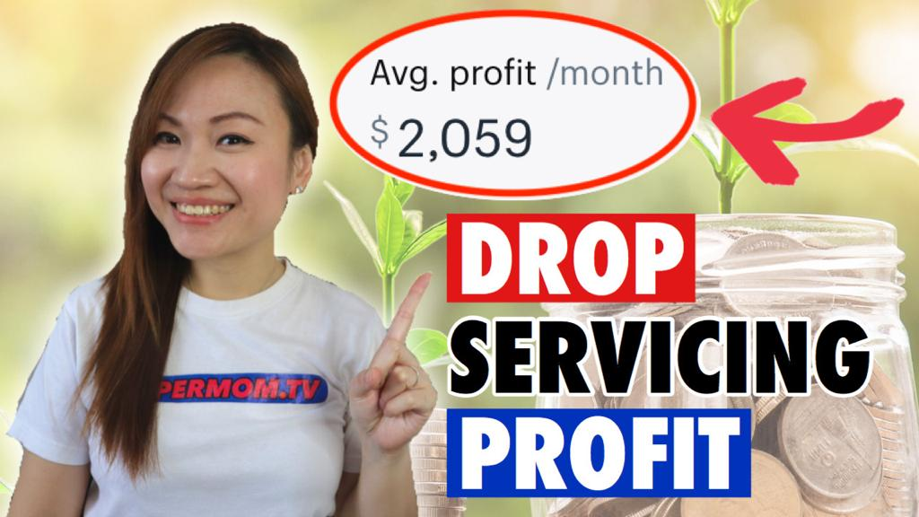drop-servicing-dropshipping-proof-min