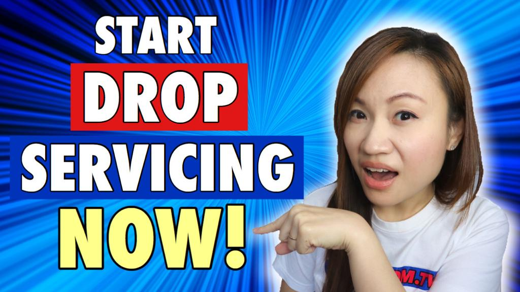 drop-servicing-dropshipping-startnow-min